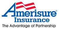 Amerisure Insurance