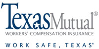 Texas Mutual Workers' Compensation